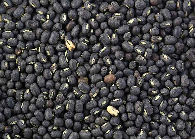 Health Benefits of Urad Dal (Black Gram)