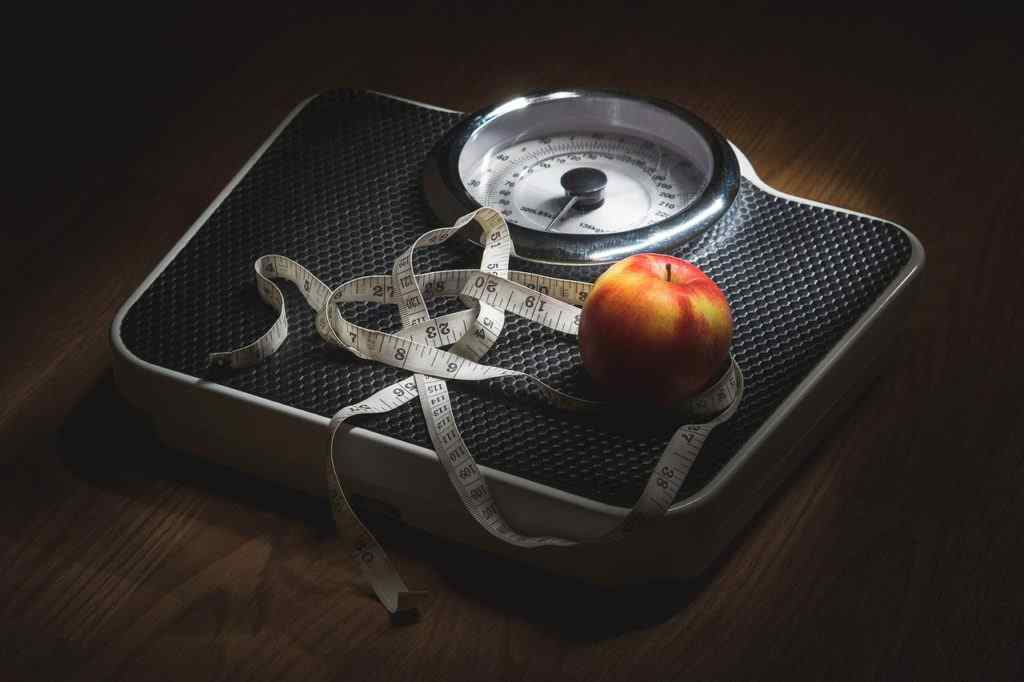 7 Ways To Lose Weight Naturally Without Exercise Healthy Day