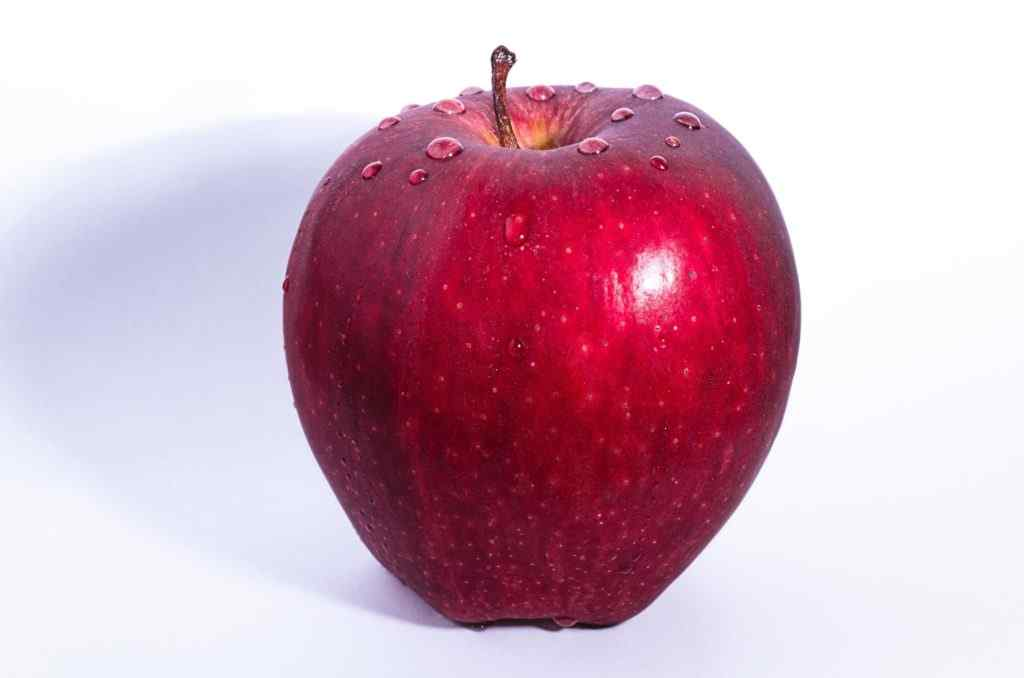 Apple Benefits in Tamil - ஆப்பிள் நன்மைகள்