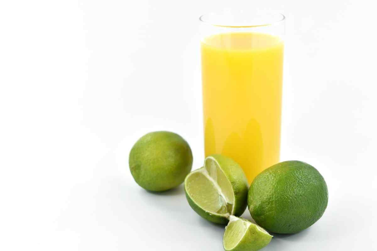 Mosambi Juice: Health Benefits And Nutrition Facts